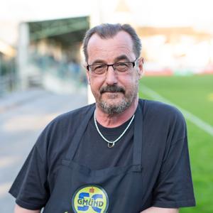 Dietmar Eder