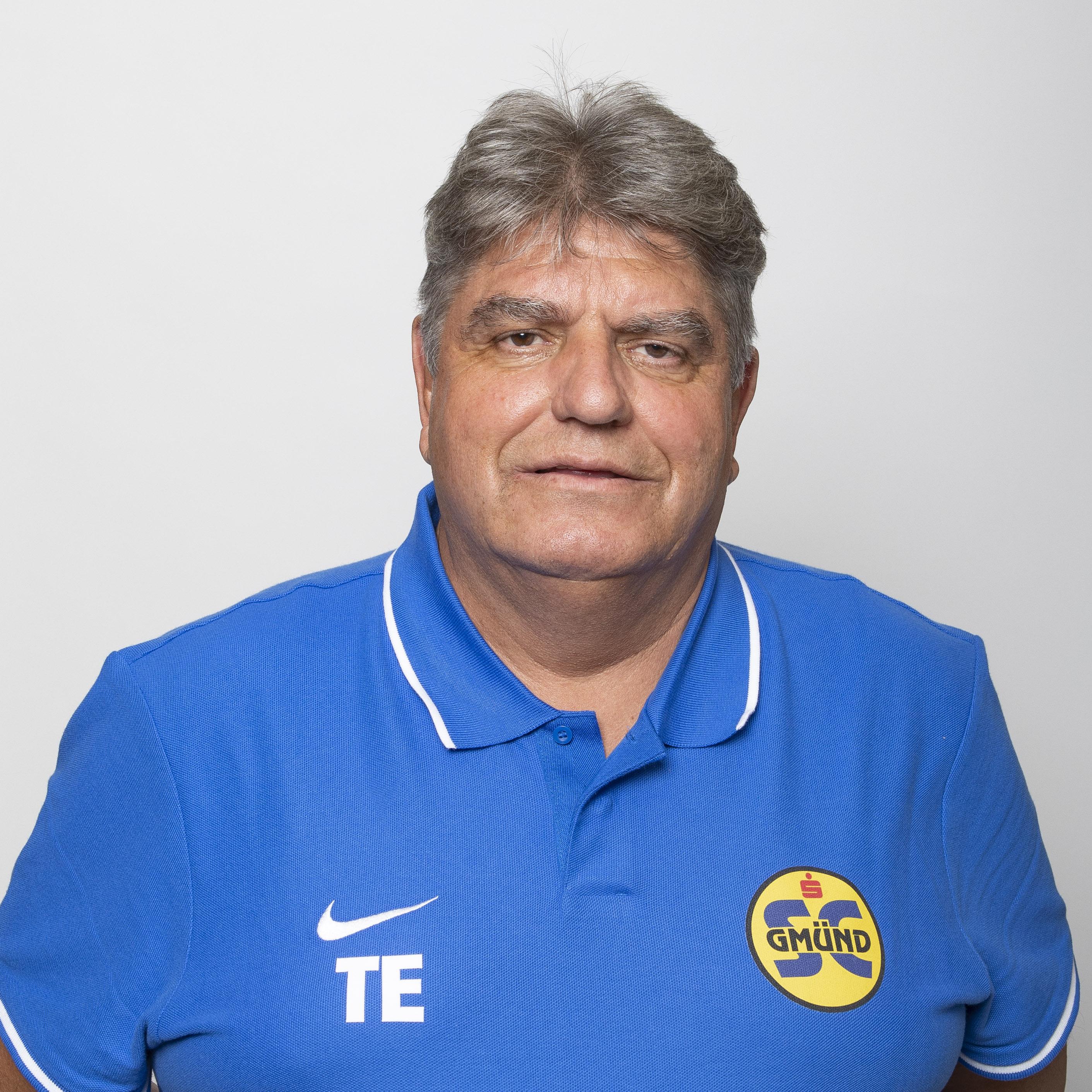 Thomas Emetsberger